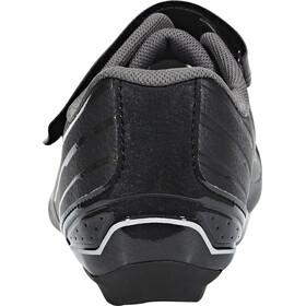 Shimano SH-RP2L - Chaussures Homme - noir